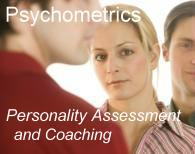 SILM® Coaching Psychology