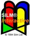 Link to SILM® Interactive
